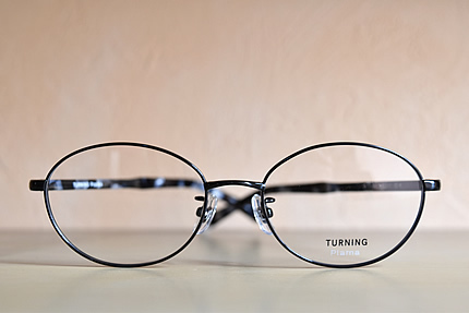 turningplama5504-41.jpg